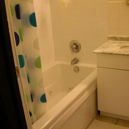 Rent this 1 bed apartment on 77 Crawford Street in Toronto, ON M6J 1G6