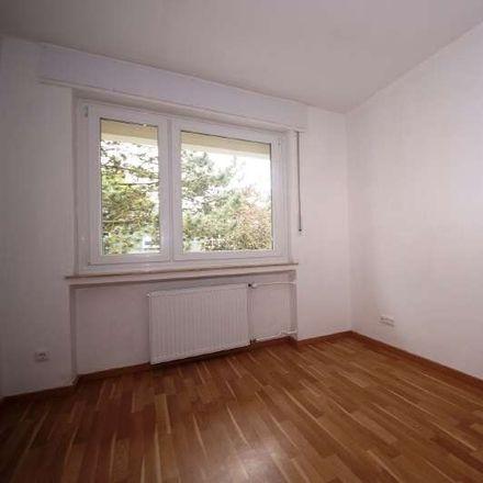 Rent this 4 bed apartment on Kreis Minden-Lübbecke in Bärenkämpen, NORTH RHINE-WESTPHALIA