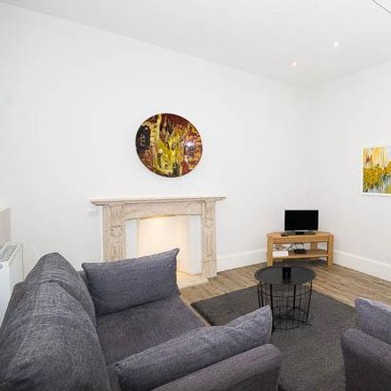 Rent this 2 bed house on Moorend Park Road in Cheltenham GL53 0JY, United Kingdom