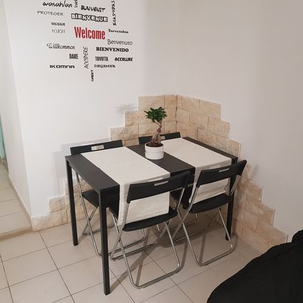 Rent this 2 bed apartment on Via Pasubio in 220, 70124 Bari BA
