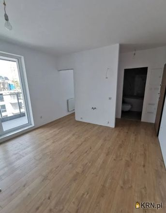 Rent this 2 bed apartment on WaterLane in Szafarnia 11, 80-755 Gdansk