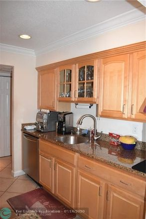 Rent this 2 bed condo on 1515 East Broward Boulevard in Fort Lauderdale, FL 33301