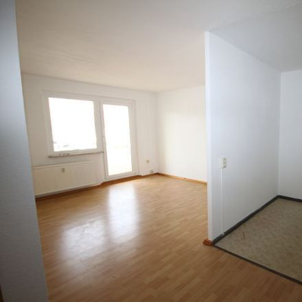 Rent this 4 bed apartment on 09456 Annaberg-Buchholz