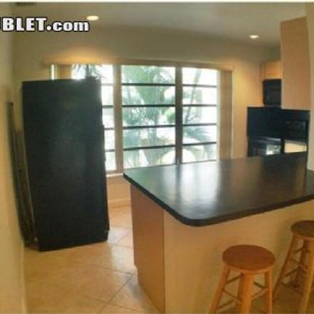 Rent this 2 bed apartment on 1821 Jefferson Avenue in Miami Beach, FL 33139