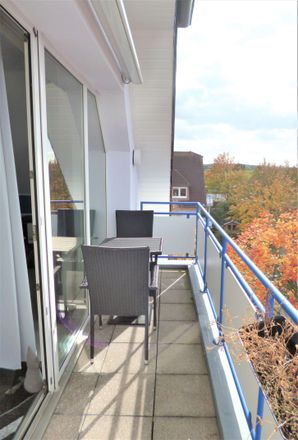 Rent this 2 bed loft on 41564 Kaarst