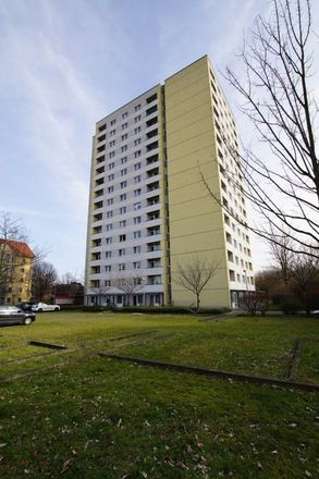Rent this 1 bed apartment on Hildebrandstraße 7 in 01219 Dresden, Alemania