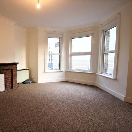 Rent this 3 bed apartment on Lordship Lane in London N22 5JP, United Kingdom