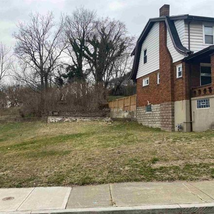 Rent this 0 bed house on 921 Ervin Terrace in Dayton, KY 41074
