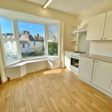 Rent this 2 bed apartment on Bath Lane in Torquay TQ2 5AX, United Kingdom