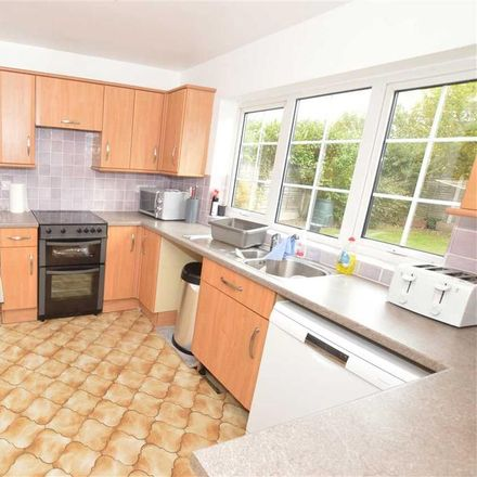 Rent this 1 bed room on Maltese Road Primary in Maltese Road, Chelmsford CM1 2PB