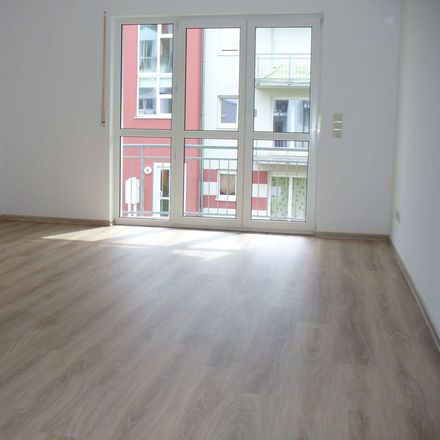 Rent this 2 bed apartment on Frankenberg/Sachsen in SAXONY, DE