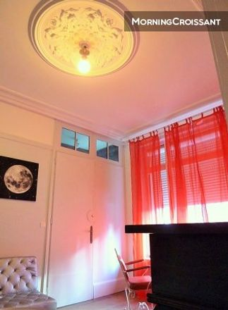 Rent this 0 bed room on 18 Rue de Brigode in 59000 Lille, France