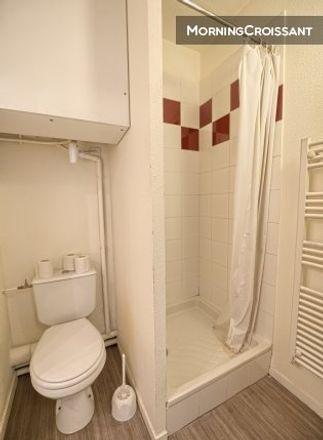Rent this 0 bed room on 44 Rue du Sergent Michel Berthet in 69009 Lyon, France
