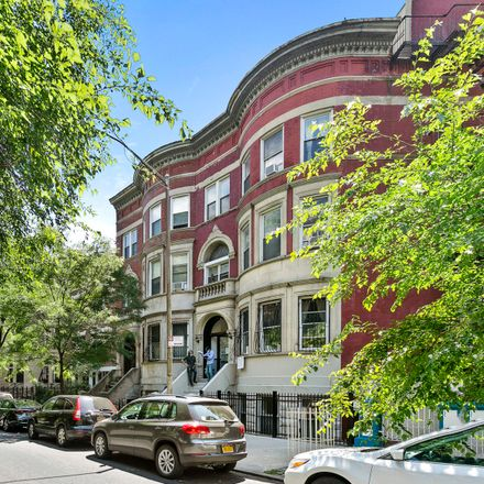 Rent this 7 bed apartment on 867 Riverside Drive in New York, NY 10032