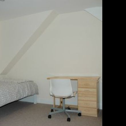 Rent this 1 bed room on Dublin in Cabra East A ED, L