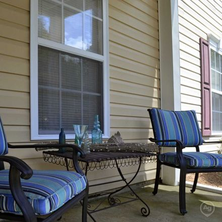 Rent this 2 bed apartment on Haddon Hall Drive in Charleston, SC 29414-9127