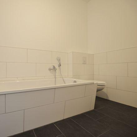 Rent this 3 bed apartment on Ernst-Thälmann-Straße 9 in 15345 Rehfelde, Germany