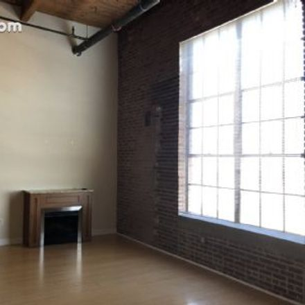 Rent this 2 bed apartment on West Villiage in 614 West Main Street, Durham