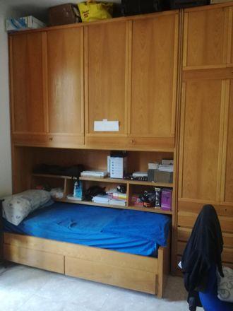 Rent this 2 bed apartment on Konoka in Via Pietro Pomponazzi, 20136 Milan Milan