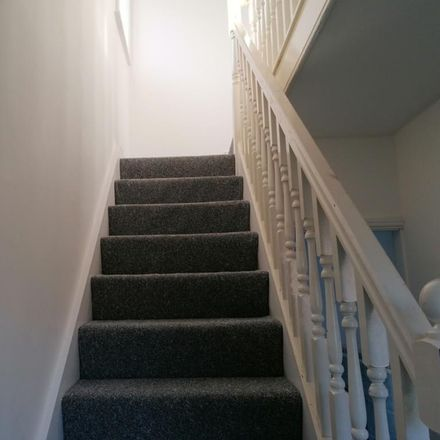 Rent this 3 bed house on West Street in Bassetlaw DN11 8NR, United Kingdom