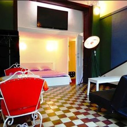 Rent this 1 bed apartment on Lille in HAUTS-DE-FRANCE, FR