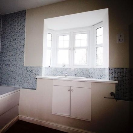 Rent this 2 bed apartment on French's Gate in Chalk Hill LU6 1DF, United Kingdom