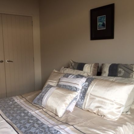 Rent this 1 bed apartment on Pacific Christian Holiday Camp in Pebble Beach Way, Papamoa East