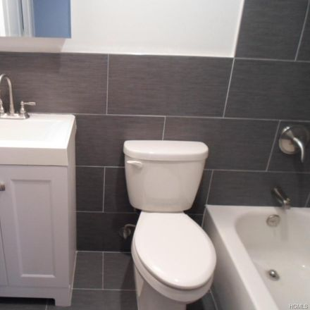 Rent this 1 bed condo on 150 West 51st Street in New York, NY 10019