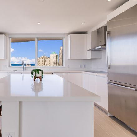 Rent this 2 bed condo on 612 Bayshore Drive in Fort Lauderdale, FL 33304