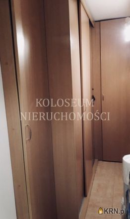 Rent this 3 bed apartment on Hawajska 14 in 02-776 Warsaw, Poland