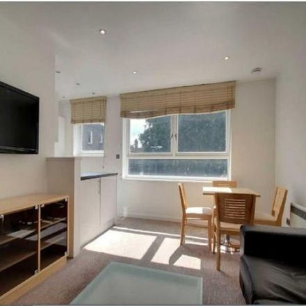 Rent this 1 bed apartment on 19 Paddington Street in London W1, United Kingdom