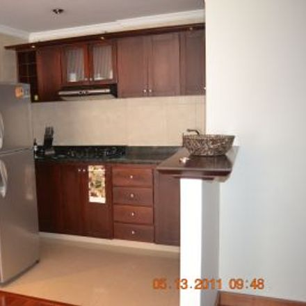 Rent this 1 bed apartment on Paga Todo in Calle 51, Galerías
