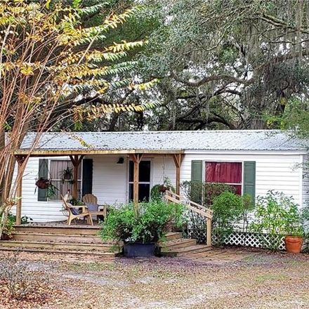 Rent this 3 bed house on William Ray Rd in Plant City, FL