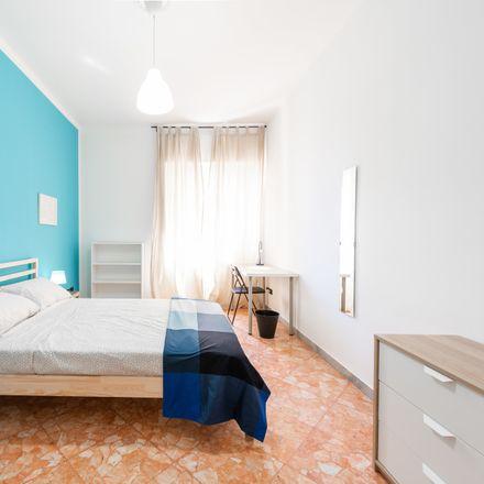 Rent this 6 bed room on Via Dieta di Bari in 36, 70121 Bari BA