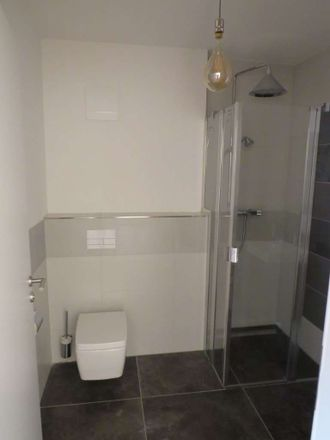Rent this 3 bed apartment on Nordring 50 in 76829 Landau in der Pfalz, Germany