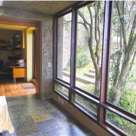 Rent this 4 bed apartment on YerbaBuena in Chía, Colombia