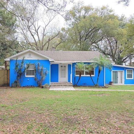 Rent this 2 bed house on 6612 Hill Top Rd in Orlando, FL 32810