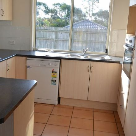 Rent this 4 bed house on 1 Trentham Court