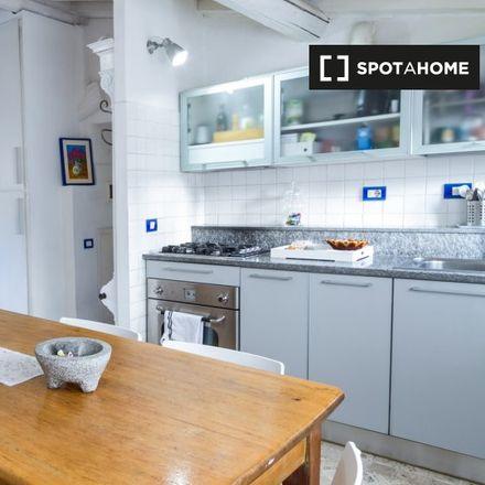 Rent this 2 bed apartment on Via Gustavo Fara in 13, 20124 Milan Milan