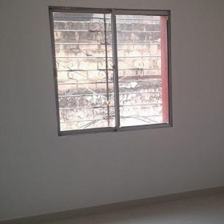 Rent this 3 bed apartment on Consultorio Veterinario in Avenida Carrera 17, Dique