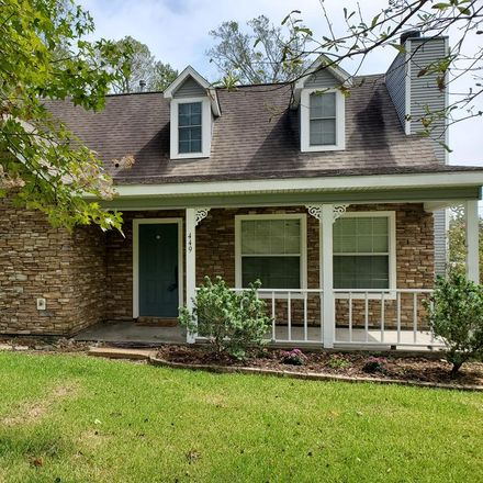 Rent this 3 bed house on E Young Dr in Bridge City, TX