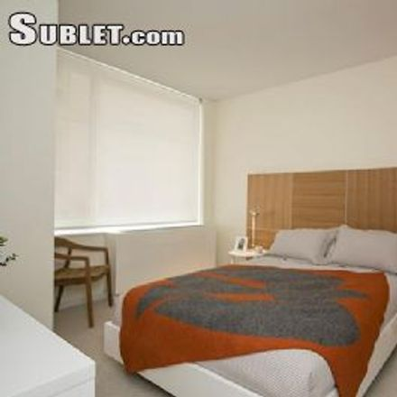 Rent this 1 bed house on The Encore in 175 West 60th Street, New York