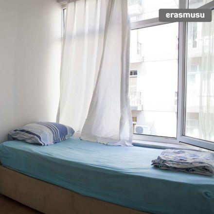 Rent this 2 bed room on Yavuztürk Sokak