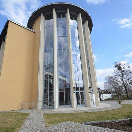 Rent this 3 bed apartment on Speisehaus in Dr.-Benno-Scholze-Straße, 01796 Pirna