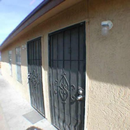 Rent this 2 bed apartment on 1421 East Fillmore Street in Phoenix, AZ 85006