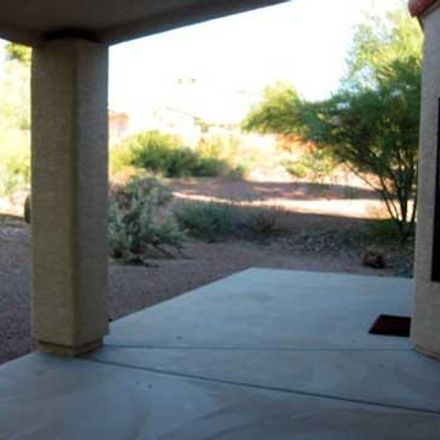 Rent this 2 bed apartment on 14406 North Galatea Drive in Fountain Hills, AZ 85268