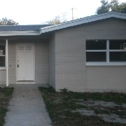 Rent this 1 bed room on 3201 North 48th Street in Tampa, FL 33605