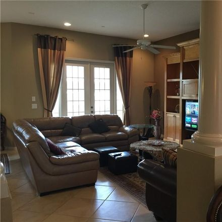 Rent this 4 bed house on Kays Landing Drive in Sanford, FL 32771