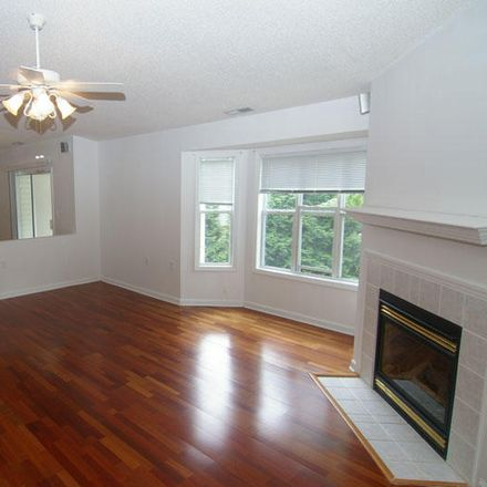 Rent this 2 bed condo on 1110 Turtle Creek Road in Greenville, NC 27858