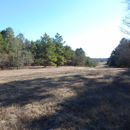 Rent this null bed apartment on Gilmer Rd in Gilmer, TX